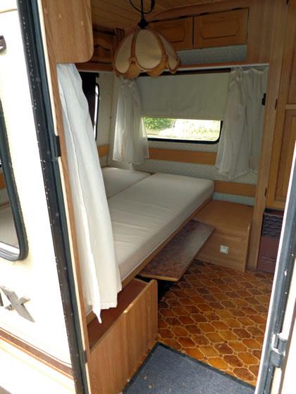 Caravane-4p-camping-2
