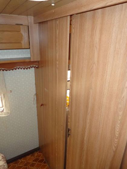 Caravane-4p-camping-4