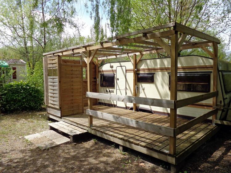 Caravane-4p-camping-6