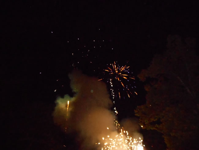 feu_artifice3