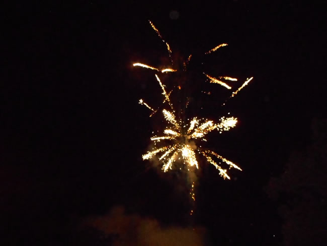 feu_artifice6