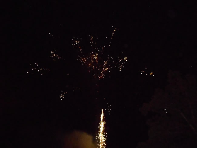 feu_artifice7