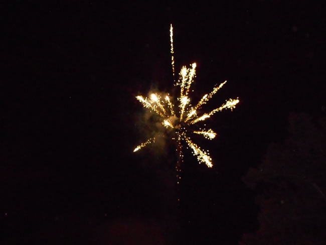 feu_artifice8
