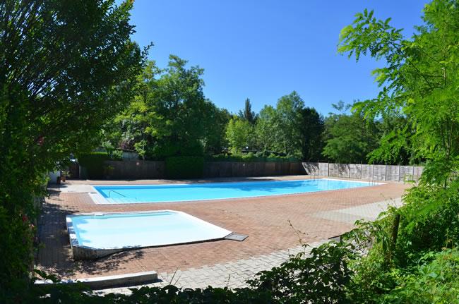 piscinemanne1