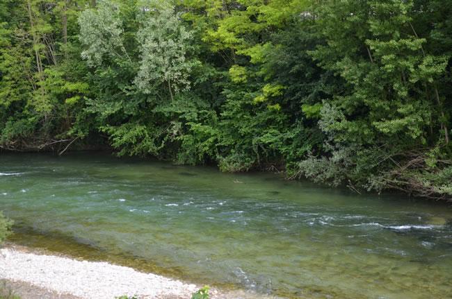 riviere_2016_03